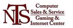 NTS Computer Sales & Service